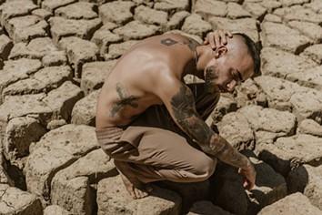 Diogo Piçarra lança nova canção: ouça aqui