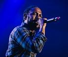 Thumbnail artigo Super Bock Super Rock: O evangelho segundo King Kendrick