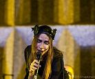 Thumbnail artigo NOS Primavera Sound: Da América de Brian Wilson à Inglaterra de PJ Harvey