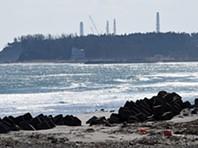 Fukushima, cinco anos depois