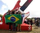 Thumbnail artigo Rock in Rio Lisboa: Brasil escolhe Portugal com bandeira ao peito