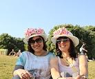 Thumbnail artigo NOS Primavera Sound: um festival de flores