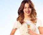 """Thumbnail artigo """"Tini"""": Depois da televisão, Violetta chega aos cinemas"""