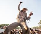 Thumbnail artigo NOS Primavera Sound: concertos secundários com papel principal