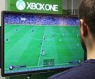 Thumbnail artigo Os X-Wife levantaram o estádio do FIFA 16