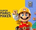 Thumbnail artigo Cinemic: o que os peritos portugueses acham de Super Mario Maker