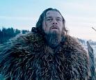 """Thumbnail artigo Cinemic: da sobrevivência de DiCaprio em """"The Revenant"""" à da humanidade em """"Xenoblade Chronicles X"""""""