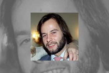 Morreu Eddy Quintela, o teclista e compositor português dos Fleetwood Mac