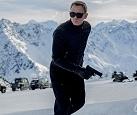 Thumbnail artigo Cinemic: Corto Maltese e James Bond juntos na edição desta semana