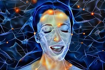 Do South by Southwest para o mundo: Inteligência Artificial, a nova estrela da música?