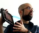 """Thumbnail artigo """"Quest of Dungeons"""": Jogo português já chegou às consolas Nintendo"""