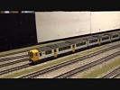 Modelismo: Quando os comboios saltam das prateleiras de casa para o museu