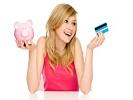 Finanças para os mais jovens