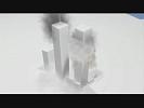 11 Setembro 2001