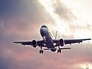 Direitos dos passageiros aéreos