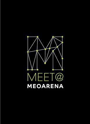MEET@MEOARENA