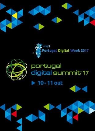 ACEPI PORTUGAL DIGITAL SUMMIT 2017