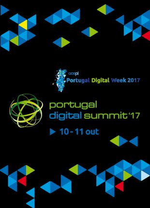 ACEPI PORTUGAL DIGITAL SUMMIT 2017