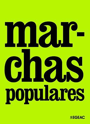 MARCHAS POPULARES DE LISBOA 2019