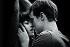"""Thumbnail artigo """"As Cinquenta Sombras de Grey"""": espécie de análise à banda sonora"""