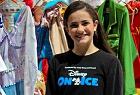"""Thumbnail artigo """"Disney On Ice"""": Faz-se magia no gelo"""