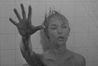 Thumbnail artigo Especial Halloween: Filmes para ver no escurinho
