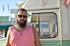 Thumbnail artigo Fusing, um festival de barba rija