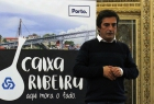 """Thumbnail artigo Caixa Ribeira: """"Melhores fadistas do mundo no Porto"""""""
