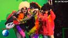 Thumbnail artigo SAPO Rock it!: O palco dos grandes artistas