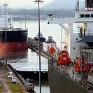 Centenário do Canal do Panamá