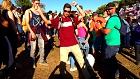 Thumbnail artigo Danças, dedicatórias e loucuras por Timberlake