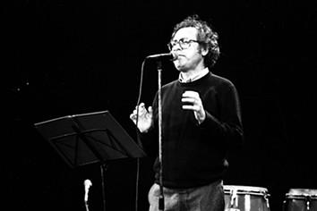 Associação aplaude reedição de obra de José Afonso e pede rapidez na classificação