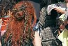 Thumbnail artigo Paredes de Coura: Festivaleiro também se preocupa com o penteado