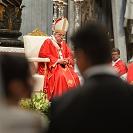 Casamentos no Vaticano