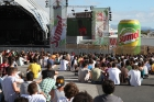 Thumbnail artigo Sumol Summer Fest: O Futebol vai bem com Reggae