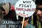 Thumbnail artigo Histórias das histórias de 5 jornalistas