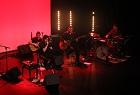 Thumbnail artigo Blind Zero: concerto acústico só porque estavam sentados