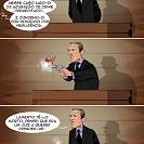 Pistorius, o negligente