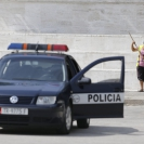 Albânia prepara visita do Papa