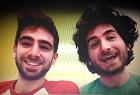 Thumbnail artigo Brothers Green: um buffet verbal com as novas caras da MTV