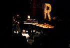 Thumbnail artigo Uma noite no teatro com Rita Redshoes