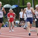Esta corrida não é para meninos