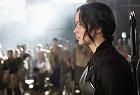 Thumbnail artigo The Hunger Games - A Revolta Pt. 1: «É uma introdução para o último capítulo»