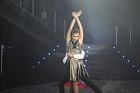 Thumbnail artigo Nos bastidores do novo videoclip de Mónica Sintra