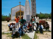 Moçambique Gente Boa