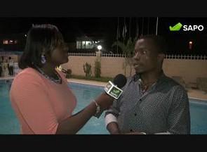 Hotel Vunge Kita celebra 4 anos de existência