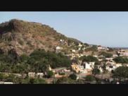 Cidade Velha, património nacional e mundial