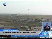 Ilha do Sal poderá vir a ter o seu primeiro Aeroclube