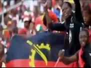Hino Oficial do Mundial de Hoquei Patins 2013