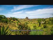 Cabo Verde : Um Pais, 10 destinos